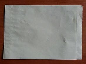 Бумажная упаковка для бургеров 240х120 (32)