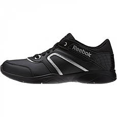 Кроссовки reebok studio advance low rs 2.0, фото 2