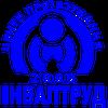 Як безкоштовно отримати протез в Україні?