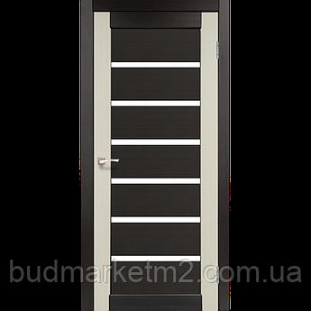 Двері Korfad Колекція Porto Combi Colore PC-02