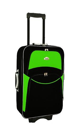Большой дорожный чемодан 68 х 46 см, 60 литров