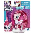 My little pony Movie Пинки Пай. Оригинал Hasbro E0730/B8924, фото 2
