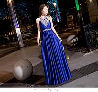 7c4e29a2f47 Вечернее платье. Выпускное платье. Вечернее платье с перьями