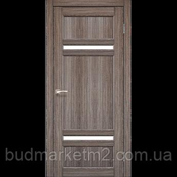 Двері Korfad Колекція Tivoli TV-03