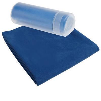 Полотенца и резинки для спорта