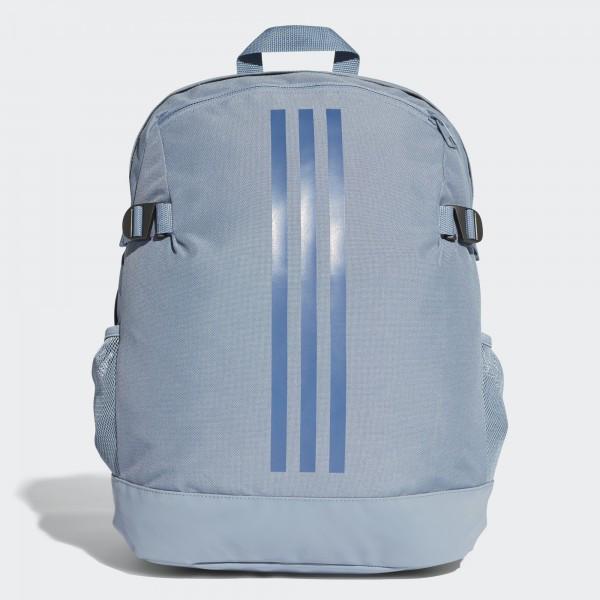 Спортивный рюкзак Adidas 3-Stripes Power 4 CG0493