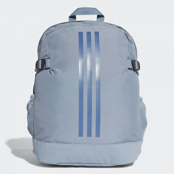 Спортивный рюкзак Adidas 3-Stripes Power 4 CG0493, фото 1