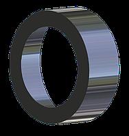 Заглушка для дымоходной трубы из нержавеющей стали