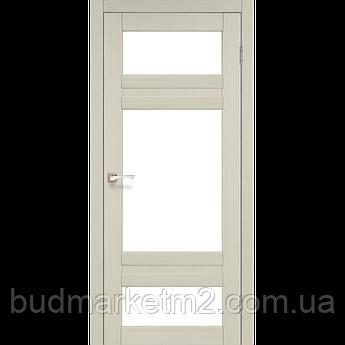 Двері Korfad Колекція Tivoli TV-05