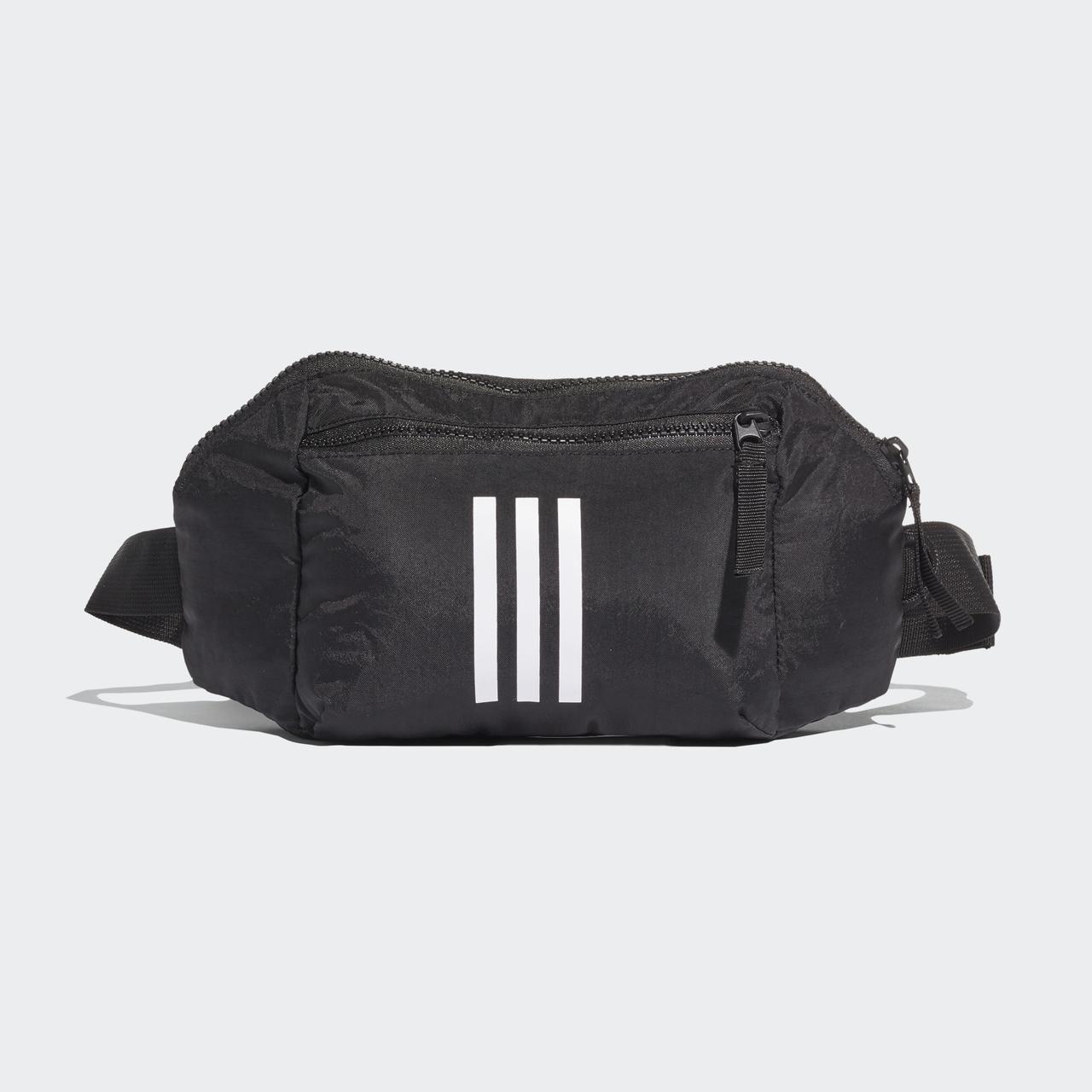 446428032265 Сумка на пояс Adidas Parkhood DS8862 - 2019: продажа, цена в Киеве ...