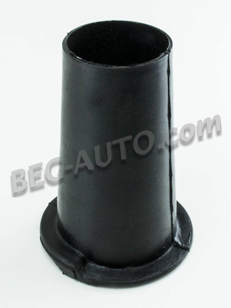 Пыльник переднего амортизатора (стойки) Таврия 1102-1105