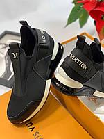 5d6f3fb2396c Все товары от Pop Brand Store | брендовые сумки, обувь и аксессуары ...