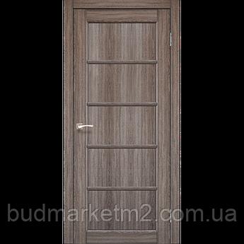 Двері Korfad Колекція Vincenza VC-01