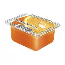 Порционный джем апельсин ДИП