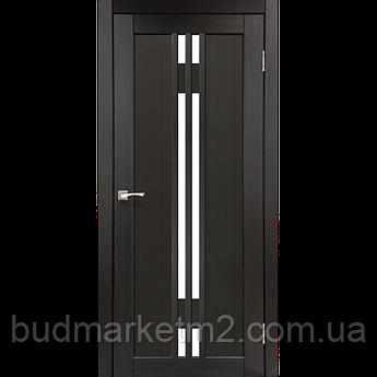 Двері Korfad Колекція Valentino VL-05