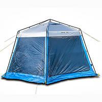 Палатка, шатер 2013W Mimir