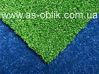 Отрез травы 6 мм 500х2650 мм