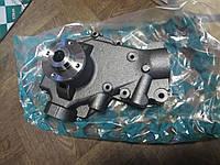 Водяной насос, помпа DAF (XF95 XF,85 CF, Euro 2,3)