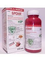 Інсектицид Броня 250мл( инсектофунгицидные протруйник насіння і картоплі )