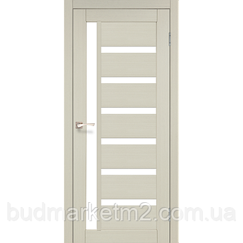 Двері Korfad Колекція Valentino VL-01