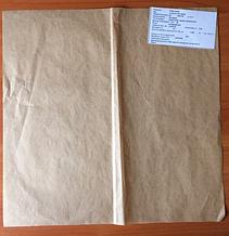 Бумага оберточная  961Ф