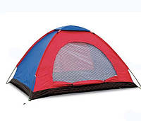 Палатка двухместная Zelart SY-004