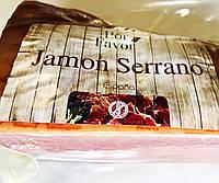 Хамон Серрано «Por Favor» Jamon Serrano.
