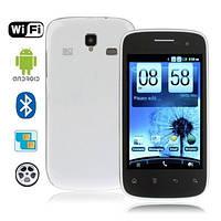 Смартфон i9300 (копия Samsung GALAXY S III) на 2 sim карты