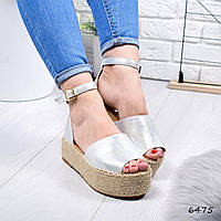 Туфли золотые в Одессе. Сравнить цены 152cca569ac27