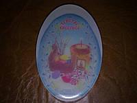 Пасхальное мыло -90 грамм