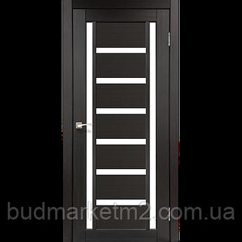 Двері Korfad Колекція Valentino VL-02