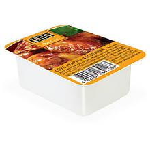 Порционный соус карри ДИП