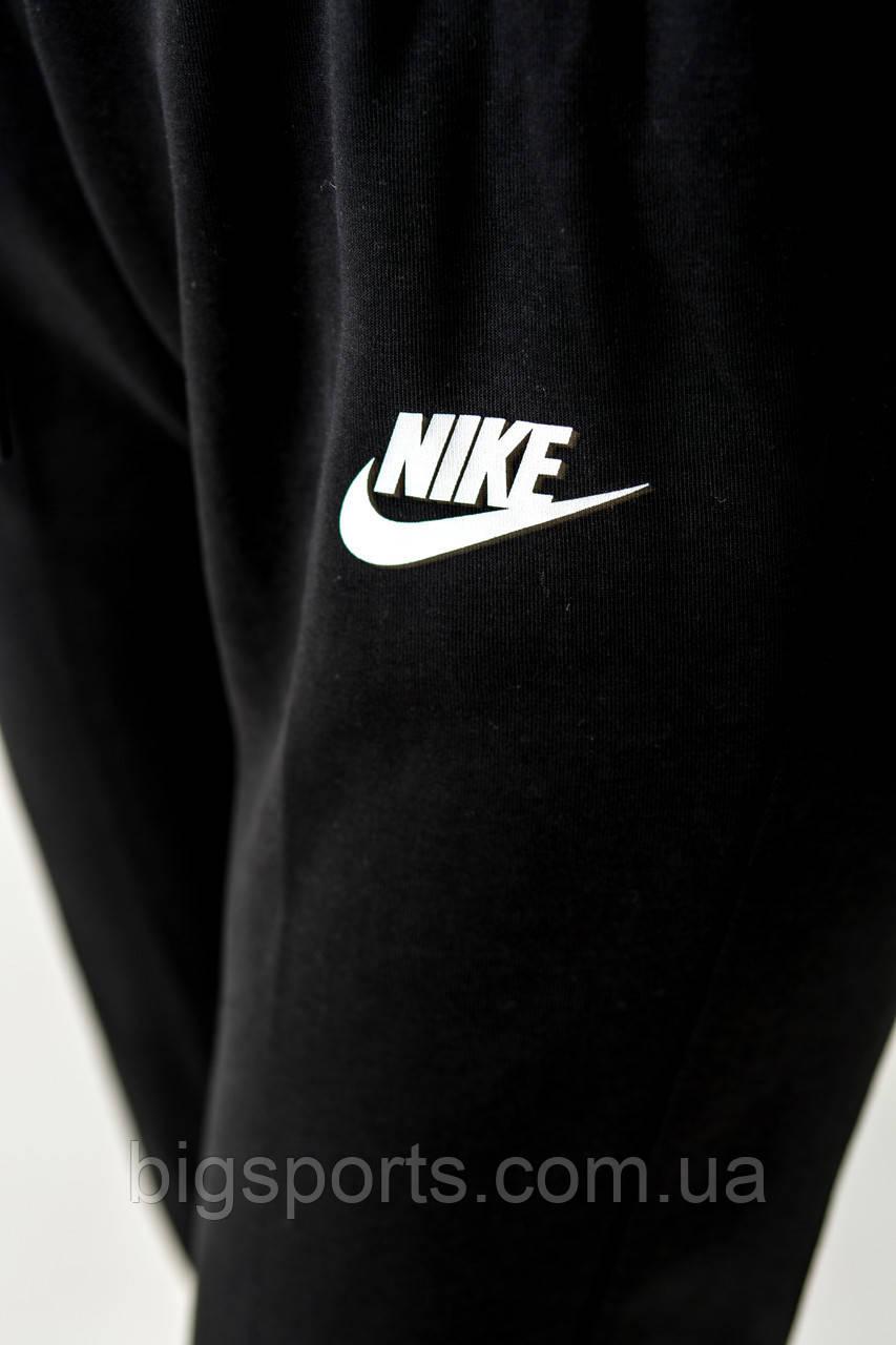 27e18fa1 Штаны жен. Nike W Nsw Av15 Pant (арт. 885377-010): продажа, цена в ...