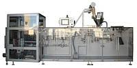 Упаковочное оборудование в дой-пак пакет, саше BMK 1400