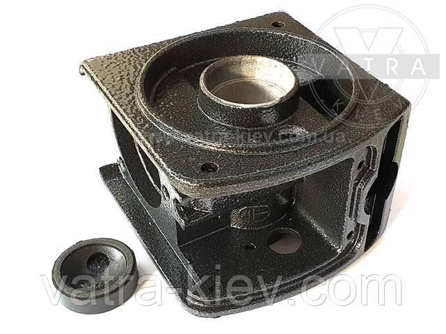 Корпус редуктора Came Krono 119rid166 Krono-300 Krono-310
