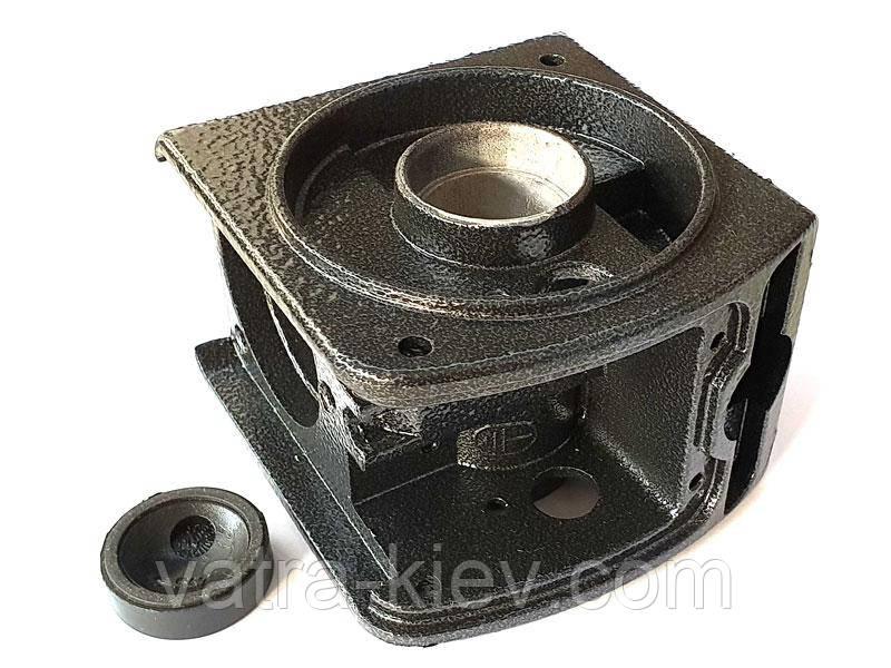 CAME 119RID166 Корпус редуктора привода Krono-300 Krono-310 запчастину