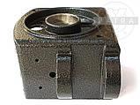 CAME 119RID166 Корпус редуктора привода Krono-300 Krono-310 запчастину, фото 6