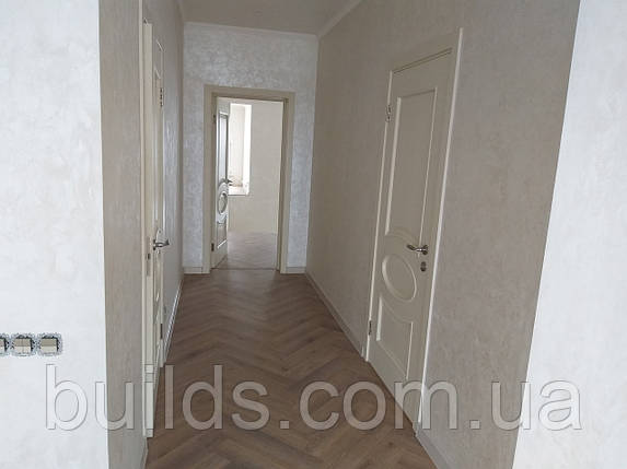 Косметический ремонт квартир, фото 2