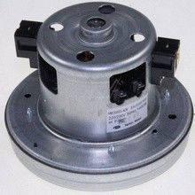 Двигатели для пылесосов LG YDC06 EAU52809102, фото 2