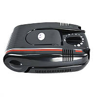 Електрична сушка для взуття, Footwear Dryer, це ефективний, прилад для сушки взуття
