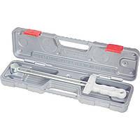Ключ динамометрический 12,5 мм 14150