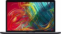 "Ноутбук Apple MacBook Pro 15"" Space Grey 2018 (MR932), фото 1"