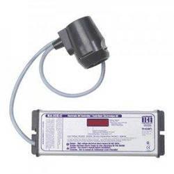 Блок питания к УФ лампе LM6 Raifil