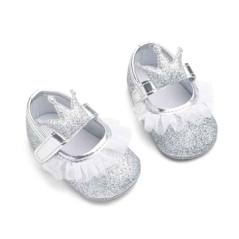 Туфельки-пинетки для девочки 13 см, 12 см,11 см.
