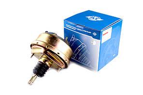 Вакуумный усилитель тормозов AT  AT 1001-003VB