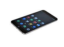 Смартфон Meizu MX4 2/32Gb Б/у, фото 3