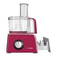 Кухонный комбайн Bosch MCM-42024+MCZ4RS1 *