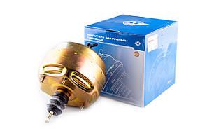 Вакуумный усилитель тормозов AT  AT 1001-024VB