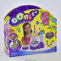 Конструктор из надувных шариков Oonise 9001