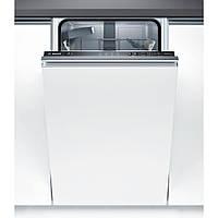 Посудомоечная машина Bosch SPV24CX00E *